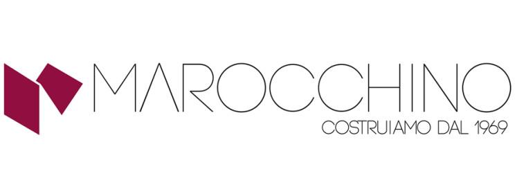 Marocchino Costruzioni - Coming Soon
