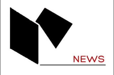 News Marocchino Costruzioni
